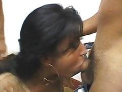 Big dick # 01