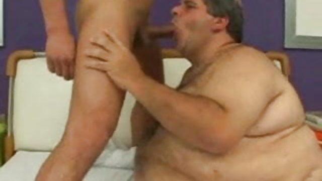 Gauri khan hot nude sex pics