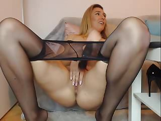 Hot Angellyque