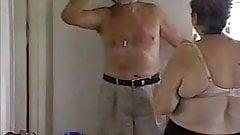 Bbw grunny pubis 01