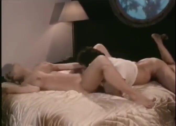 free porn 1986