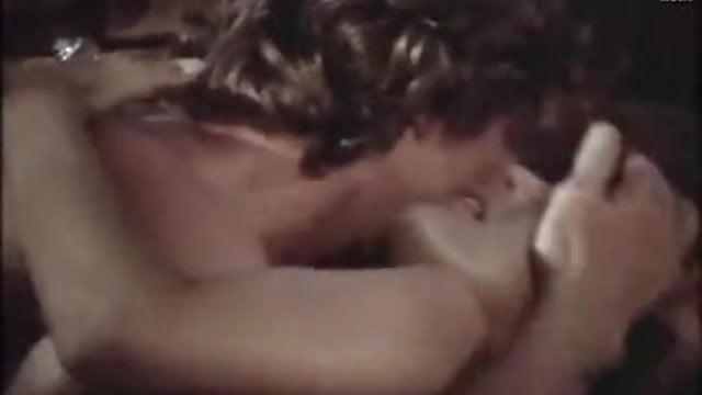 Stevie nicks nude videos