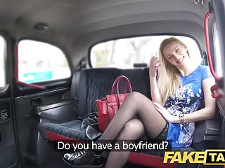 Download video bokep Fake Taxi Horny milf wants midday fuck Mp4 terbaru