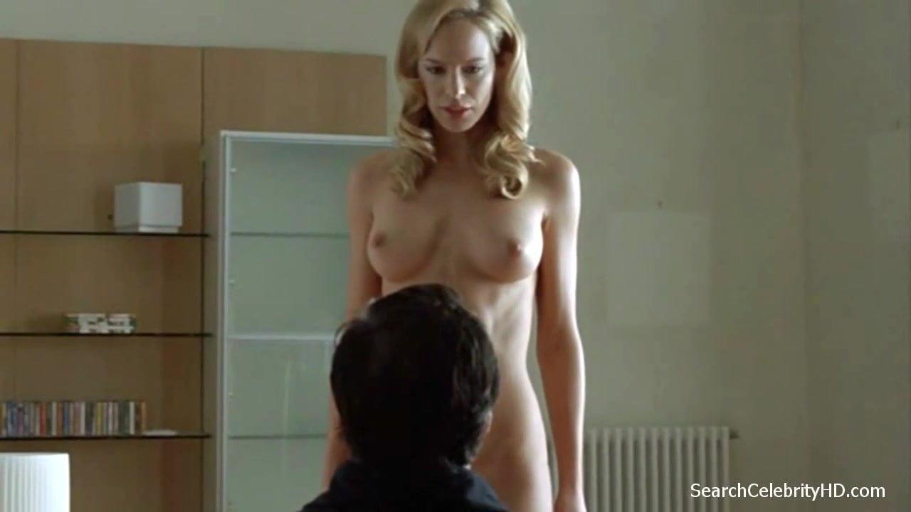 Emma sjoberg порно