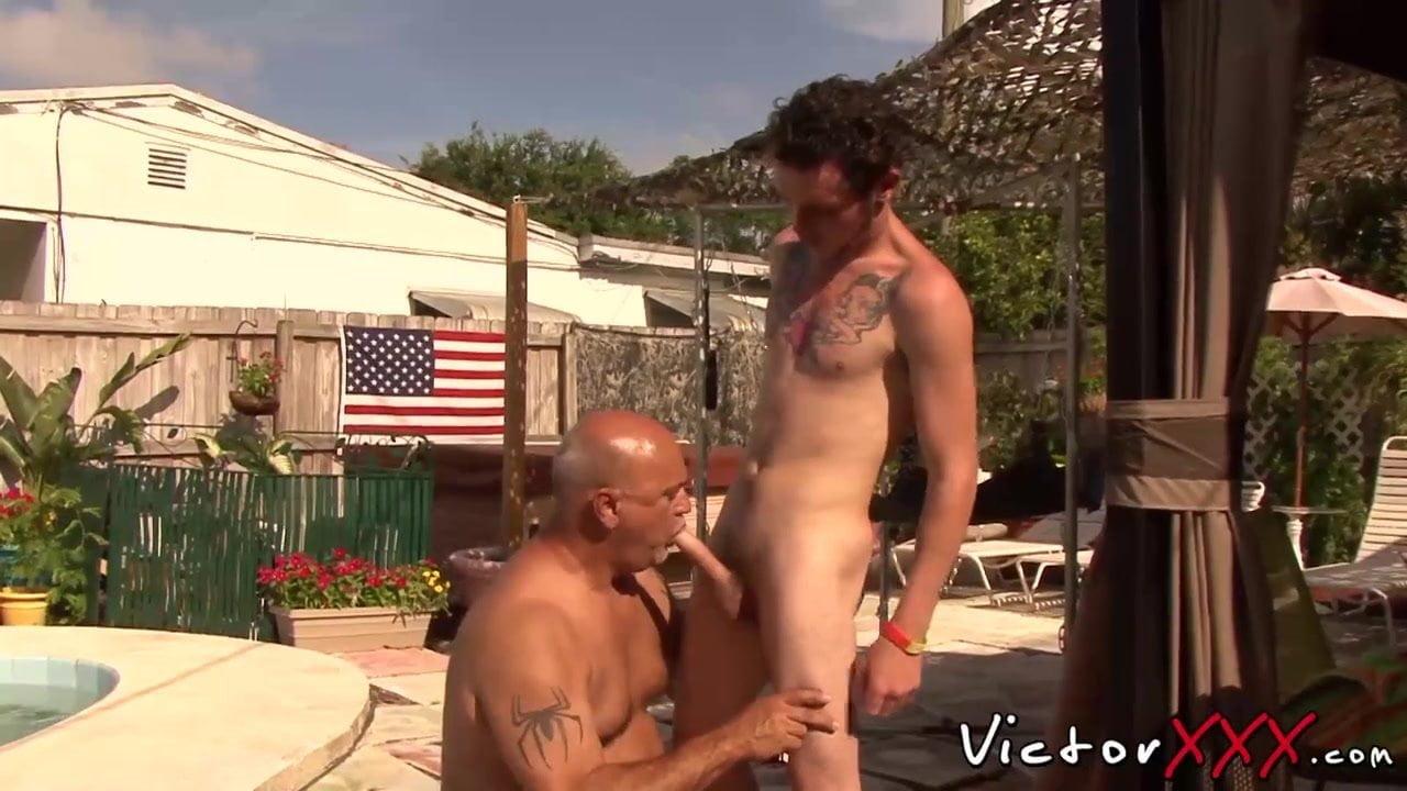 Welling clark penis kents penis