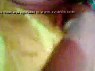 Rahim Yar Khan Punjab Desi Videos