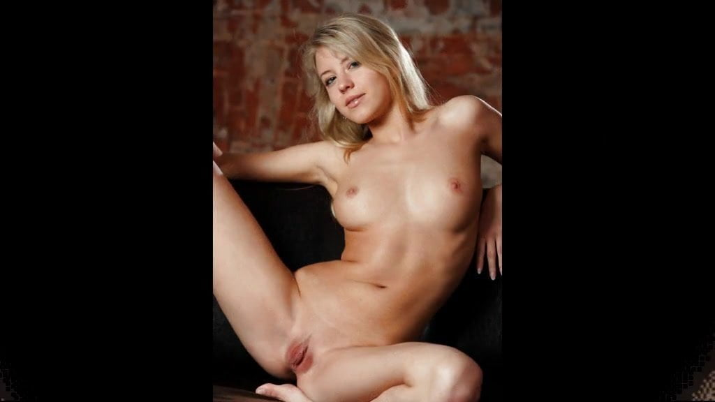 J15 Young Nude Posing 3 - Barbara, Free Porn eb: xHamster jp