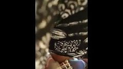 turbanli citir sakso