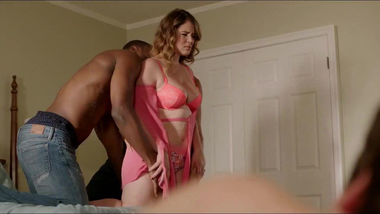 Jovanni porn star