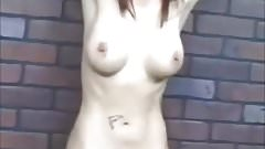 Teenage Daughter Extremely Punished And Pleasured