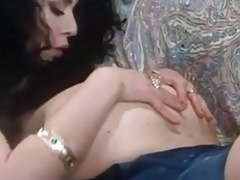 Pussycat 11