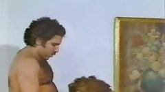Sue Nero and Ron Jeremy