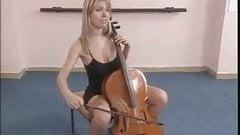 Sabrina Die Klosterschulerin