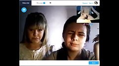 webcam flashing 's Thumb