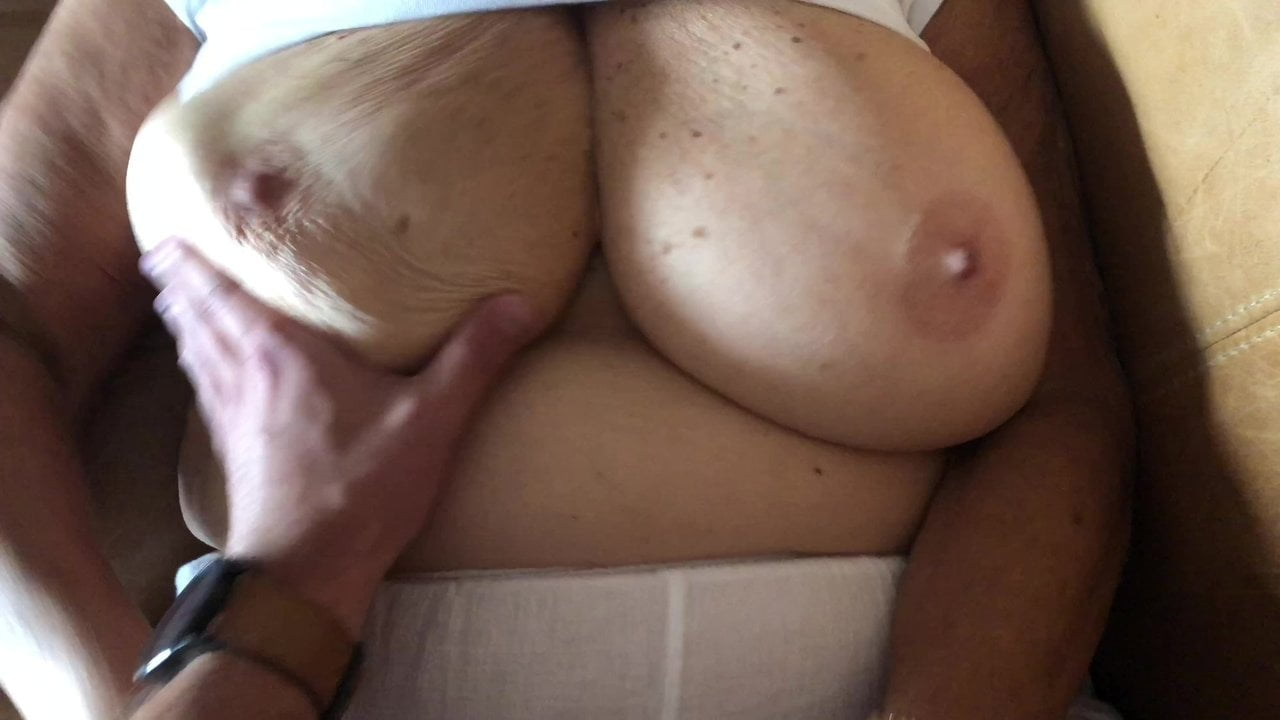 Free download & watch granny in her seventies with huge breasts          porn movies