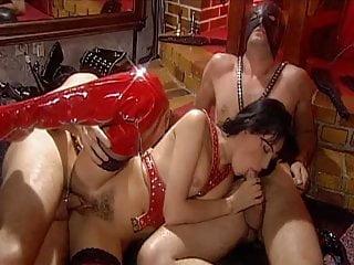 Full Porn Film 31