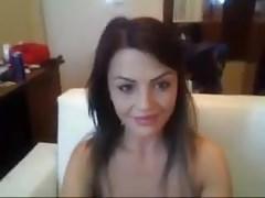 me sandy masturbation webcam
