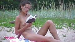 I Am A BeachVoyeur138 BVR