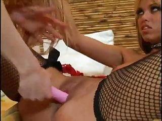 Ultra Sexy Lesbian Babes Mrd