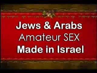 Arab adults tv channels - Kosher jewish arab israel jew amateur adult porn fuck sex doctor