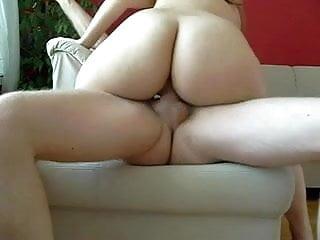 culo grande