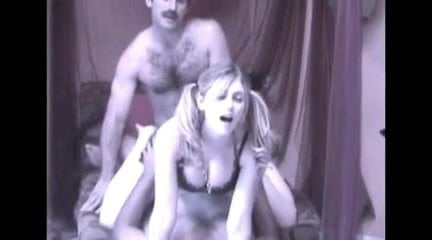 Skinny young sex gif