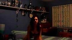 stripping 4