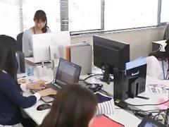 GLORY HOLE OFFICE