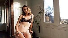 Brenda Bakke Nude Pussy in 'Twogether' On ScandalPlanet.Com