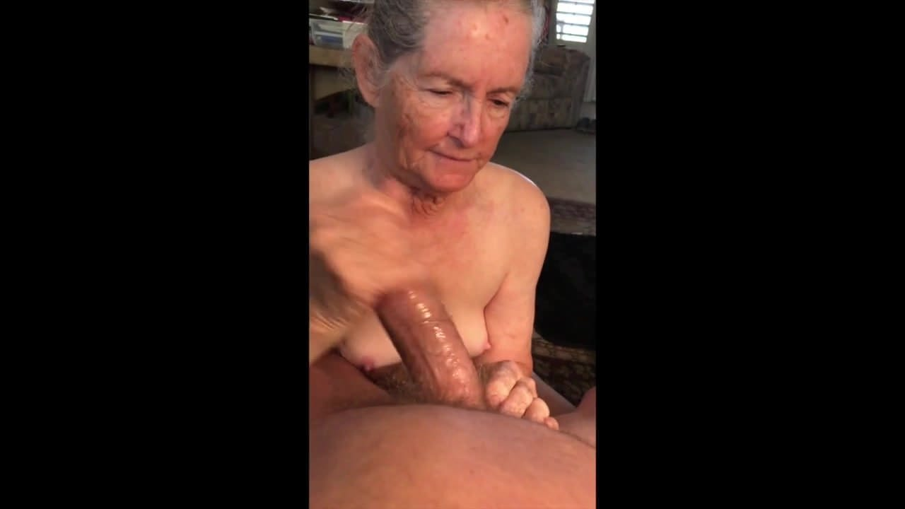 with you watch female masturbation orgasms real opinion you