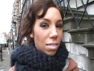 Nude single women videos