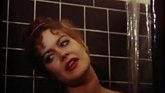 80's vintage porn 18
