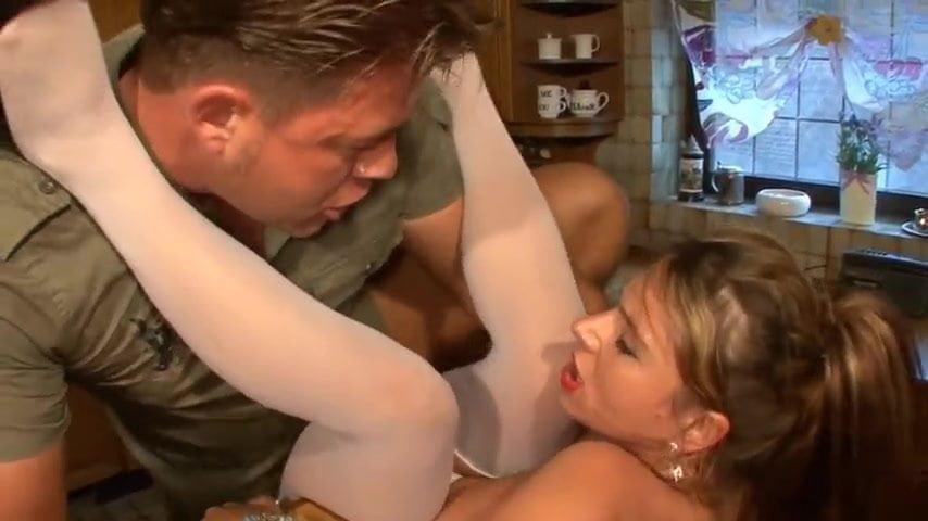 zadarmo sexy MILF porno filmy Teen Sex Cam videá