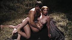 Sexy and hot couple pics