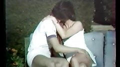 Langues Salopes (1981)