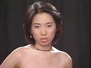Download video bokep taiwan show girls s42c12 alcw2 yjxcnyx Mp4 terbaru