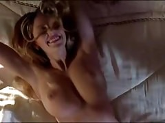 Diora Baird - sex and nudity compilation