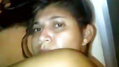 Radhi 30