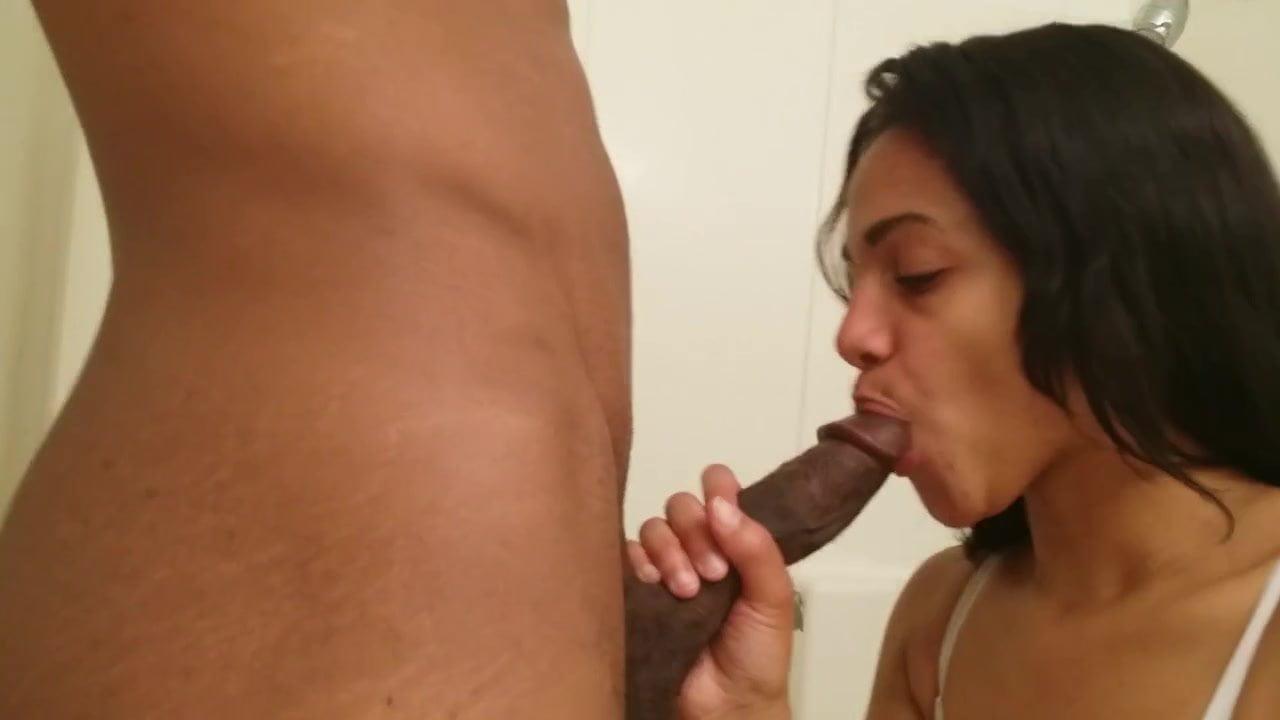 ormiański porno azjatyckie darmowe zdjęcia porno