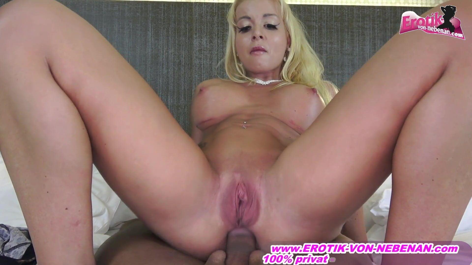 Deutsche Erotik Porno