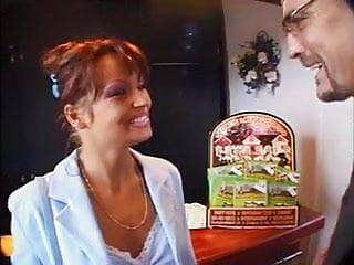 German Urlaubt hotel im Kirchheimbolanden