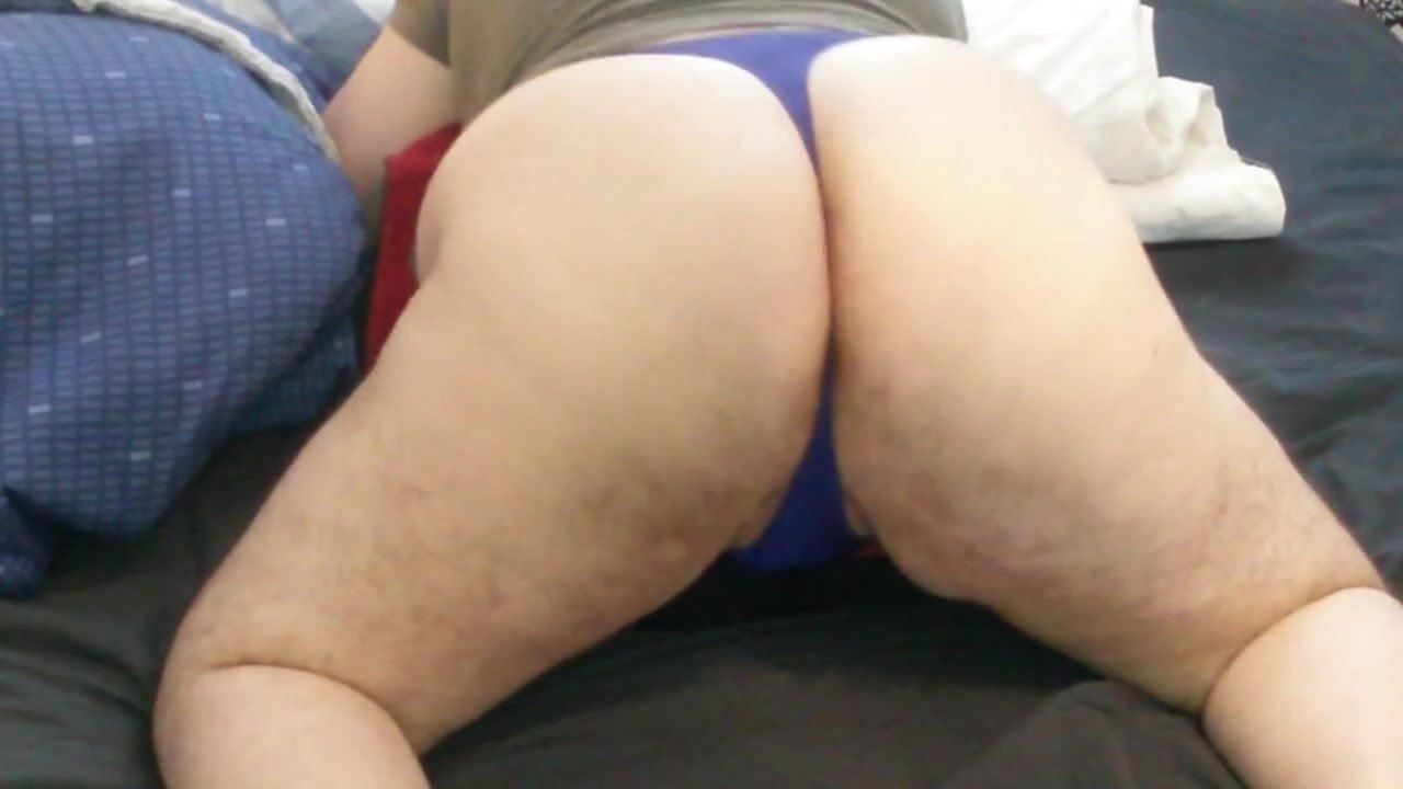 chubby gay Big