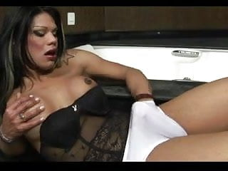 opinion mature jane storm playing with her pussy thanks you for support