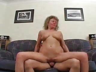 Black aussie porn girls