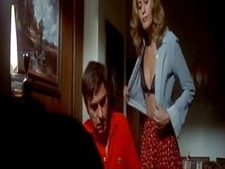 Doll fuck man who - Candy clark - the man who fell to earth