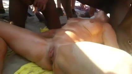 amateur homemade nervous first gay experience