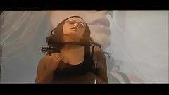 LIZA DEL SIERRA in Les Castings De John B.Root 3 sc.1