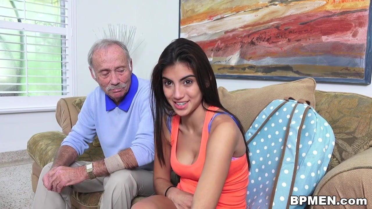 kavya madhavan sex videos