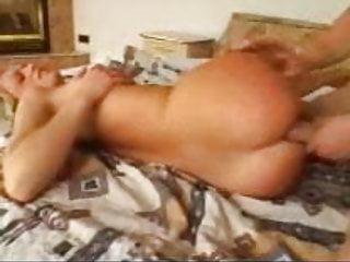 russian fucked beauty Lenka