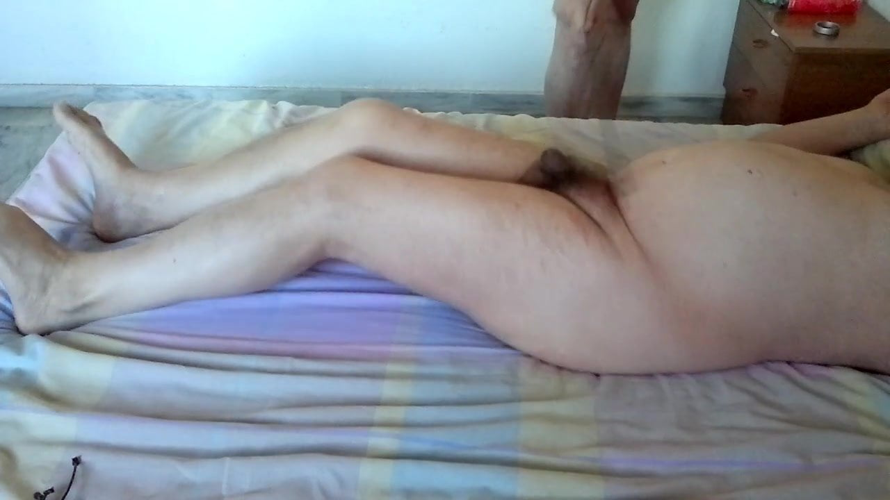 Video chat sex nude webcam
